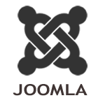 Joomla Responsive Website Design