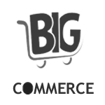 Bigcommerce Responsive Website Design